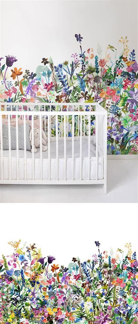 Kinderzimmer Kreativ Gestalten 5182 may meadow kinderzimmer wandgestaltung und fotowand
