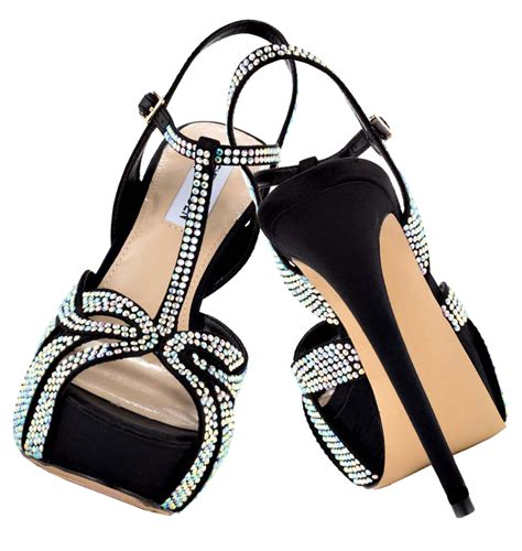 transparent sandals sandals hd png transparent sandals hd png images pluspng