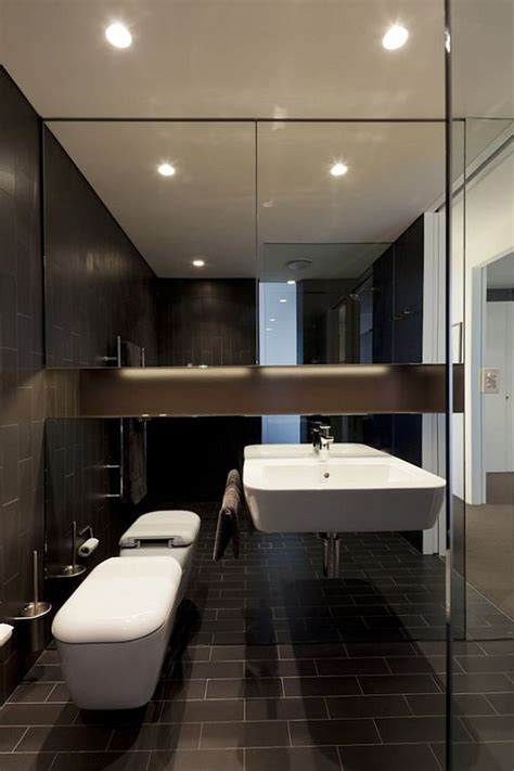 bathroom apartment ideas how to decorate an apartment bathroom