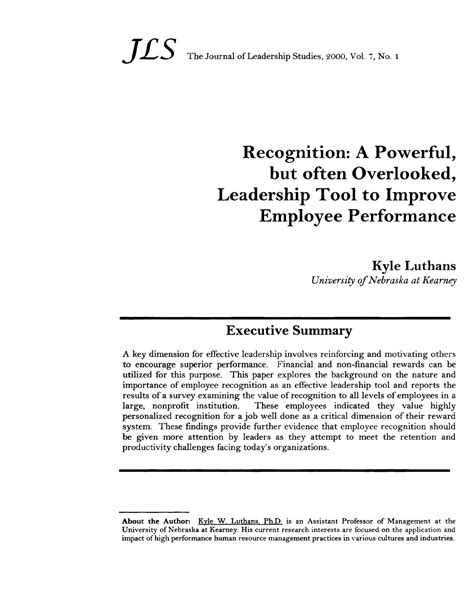 thesis on employee retention strategies dissertation employee retention strategies