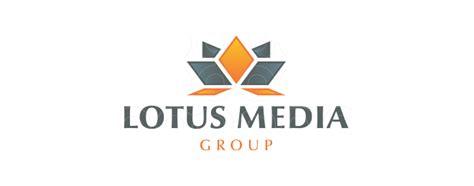 lotus logo design 37 preview