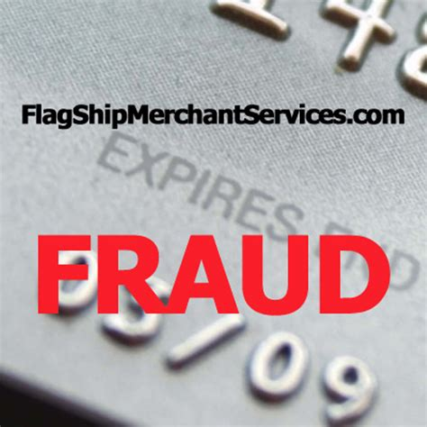 reviews for flagship merchant services ripoff report flagship merchant services complaint