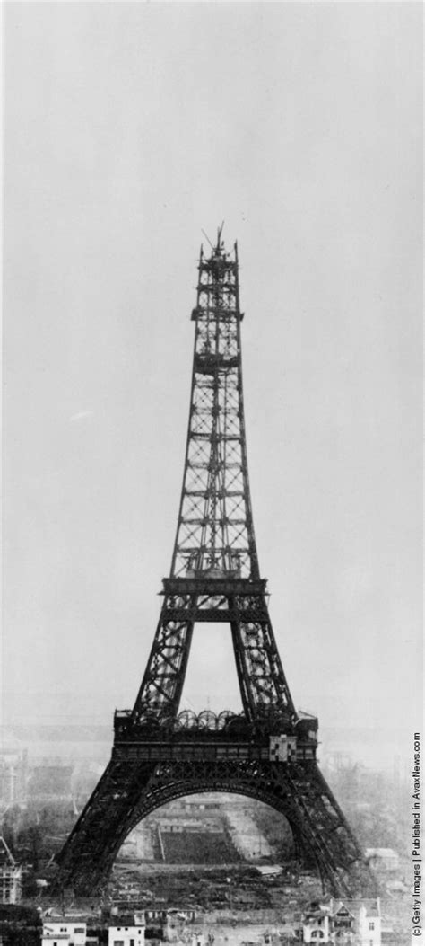 gustave eiffel apartment eiffel tower alexandre gustave eiffel and his tower