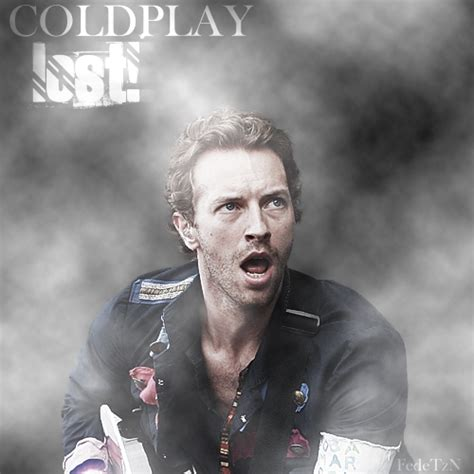 coldplay lost coldplay lost by sentonb on deviantart