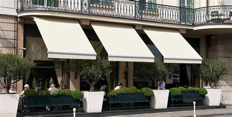 window awnings toronto best awning systems in toronto