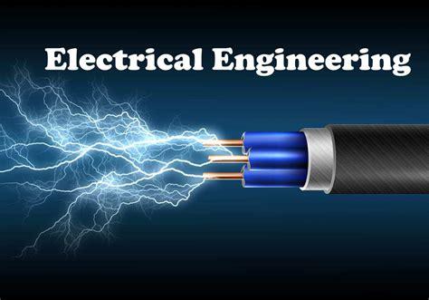 gcuf electrical engineering merit list 2018 check