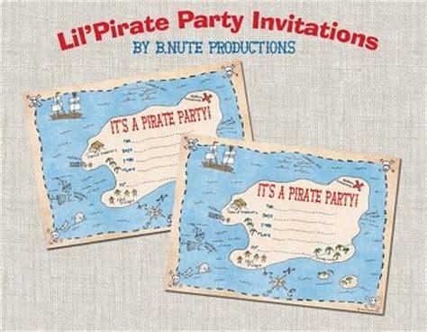 printable birthday cards pirate free printable pirate birthday party invitations henry s