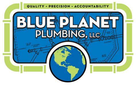 blue planet plumbing eatsleepplumb