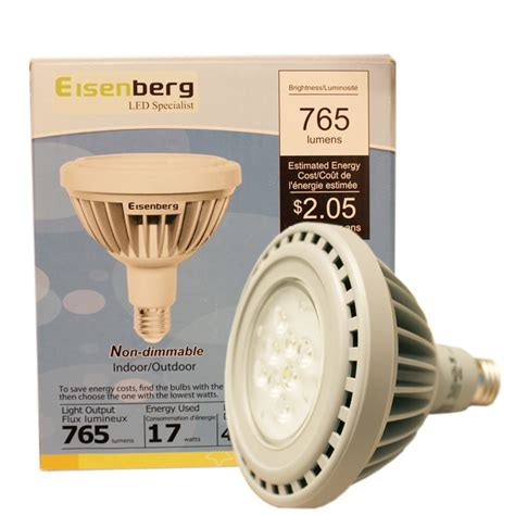 Quality New Par38 Led Light Bulb Indoor Outdoor 75w 17w Led Light Bulbs For Outdoor Use