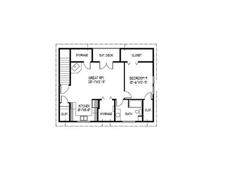garage apt floor plans 100 garage apt floor plans garage enclosure floor