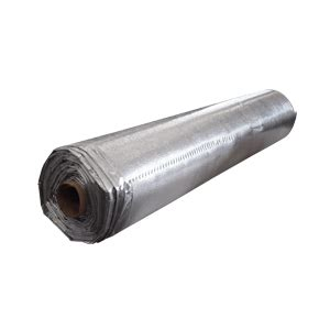 pavimento fonoassorbente materassino sottopavimento isolante fonoassorbente 30m 178