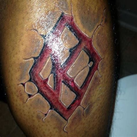 kappa tattoo 111 best kappa alpha psi fraternity inc images on