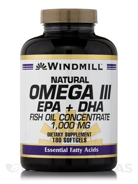 omega 3 supplements boots boots high strength omega 3 fish all the best fish
