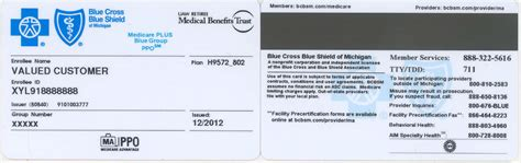 blue cross medicare advantage 2012 provider news bluecross blueshield of south carolina