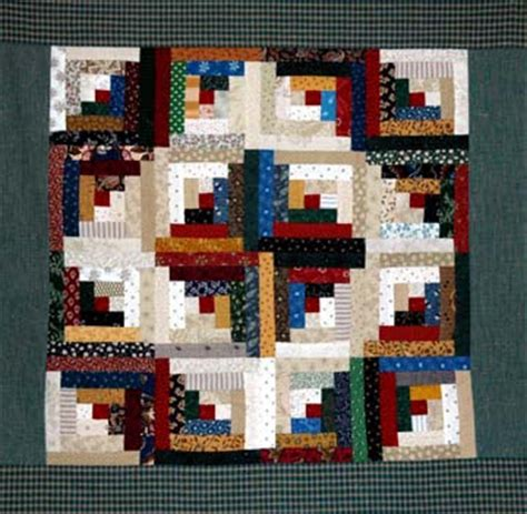 History Of Quilt Patterns by Travelinoma Quilting History