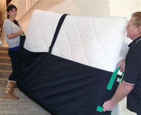 mattress carriers a helpful guide