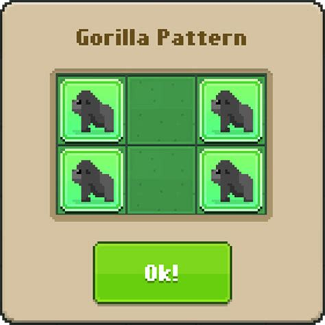 zebra pattern disco zoo update disco zoo zoopedia the complete pattern guide