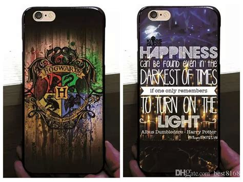 Hoghwarts Harry Potter Casing Samsung Iphone 7 6s Plus 5s 5c 4s cool harry potter marauders pc for iphone 7 7p 6 6s plus 5 5s hogwarts map words