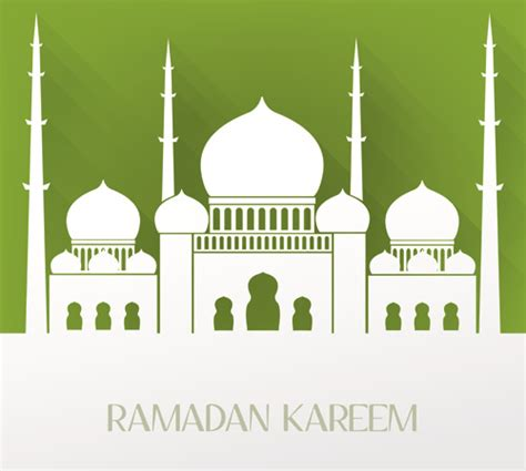 islamic  vector    vector