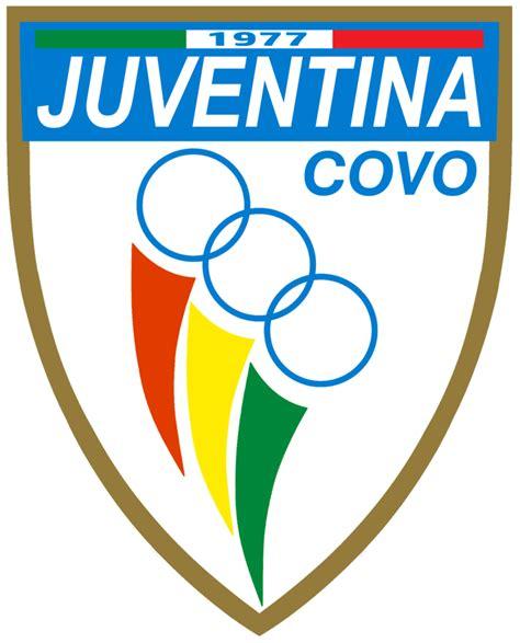 calcio e covo juventina covo scheda squadra lombardia promozione