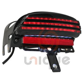light motorcycles for sale sale led motorcycle lights for harley davidson