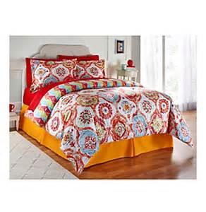 fiesta bedding upc 800014111743 fiesta 174 ava comforter set upcitemdb com