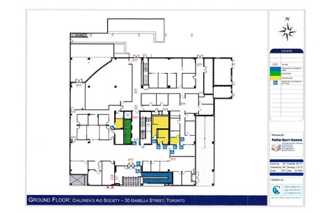 boeing 777 floor plan 777 floor plan 777 floor plan 100 boeing 777 floor plan