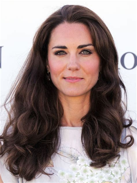 local hair styles current hairstyles for long hair
