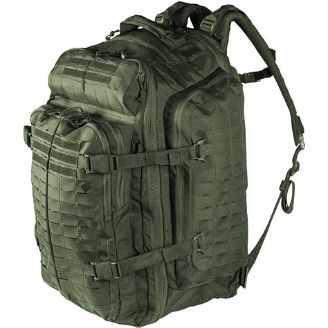 3 day backpack tactical tactix 3 day backpack od green backpacks rucksacks 1st