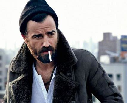 justin theroux facebook justin theroux home facebook
