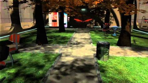 Conspiracies Ii Lethal Networks conspiracies ii lethal networks gameplay