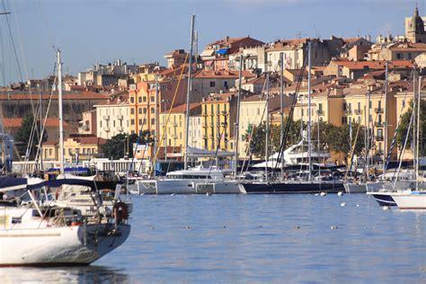 Location Voiture Port Ajaccio by Port D Ajaccio Villas Hameaux Des Sanguinaires Galerie