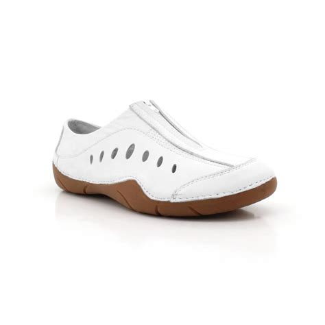 s prop 233 t 174 walking shoes 282847 casual shoes