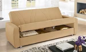 divano denver divano denver mondo convenienza infosannonces