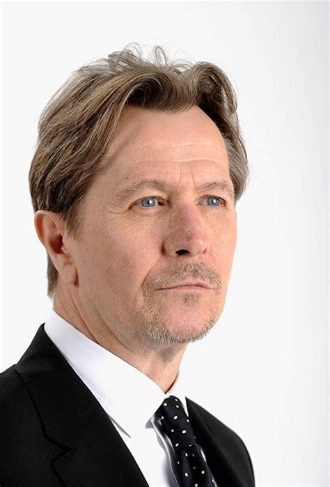 gary pictures pictures photos of gary oldman imdb