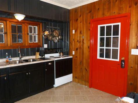 Highlands Cabin Rentals by Seven Springs Laurel Highlands Cabin Rental Has Grill