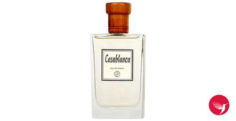 Casablanca Les Parfums Du casablanca les parfums du soleil perfume a fragrance for