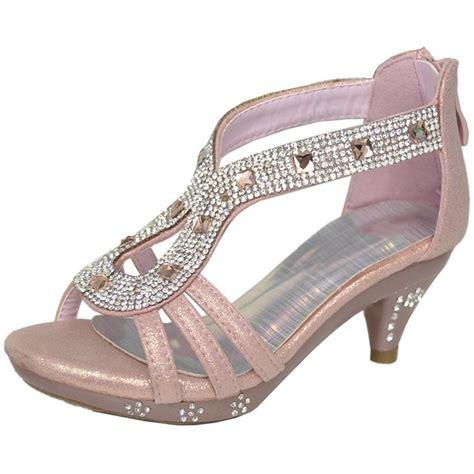 toddler high heel dress shoes 120 best dress sandals images on dress