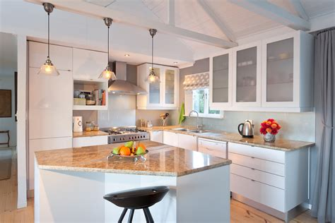 Sa Kitchen Designs Beyond Kitchens Affordable Kitchen Cupboards Cape Town Kitchens Cape Town Built In