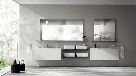 scavolini arredo bagno bagni scavolini centro mobili
