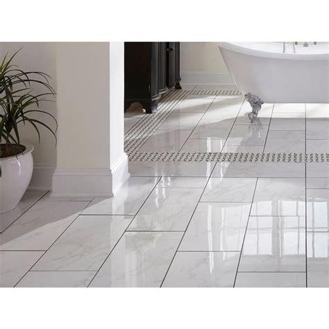 floor and decor porcelain tile floor and decor porcelain tile gurus floor
