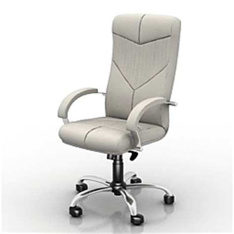 3d Archive Chair by 3d Chairs Tables Sofas Chair Torus N020410 3d Model Gsm 3ds For Interior 3d