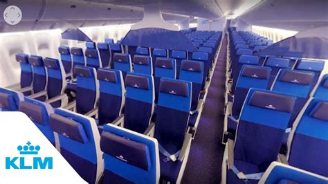 economy comfort seat klm review economy comfort klm 28 images flight review klm 747