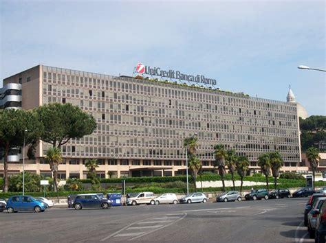unicredit banca sedi sede unicredit roma eur 2013 p v progetti