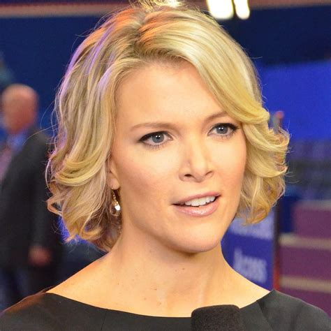 megan kelly lip gloss color lipstick megyn kelly wears lipstick megyn kelly