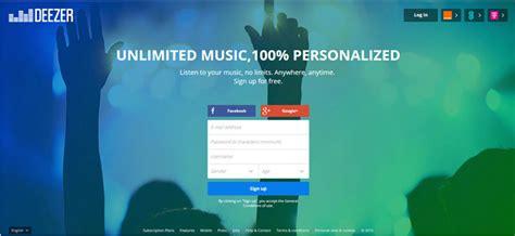 download mp3 from deezer comment enregistrer la musique de deezer