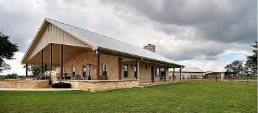 country homes for images hill country homes hangar homes for