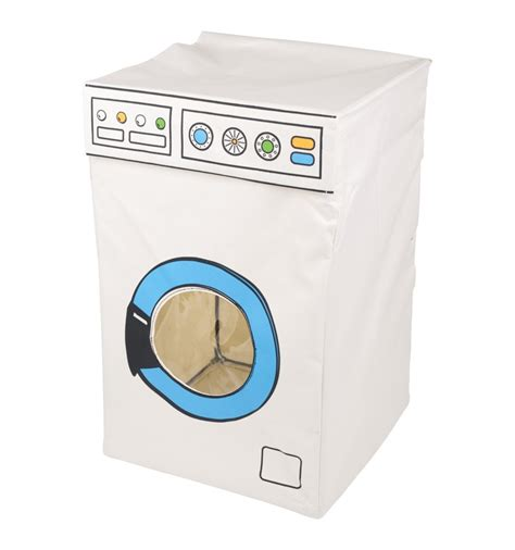 washing machine laundry washing machine laundry her 224886