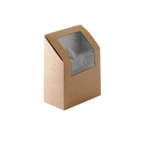 Packing Wrap wrap boxes duke packaging