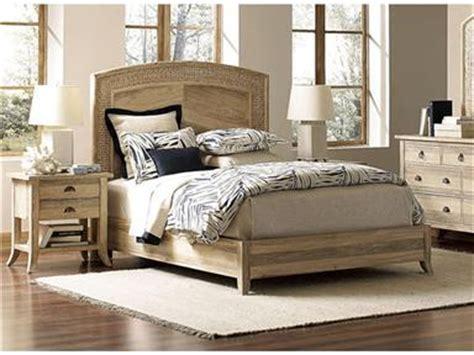braxton culler bedroom furniture braxton culler bedroom